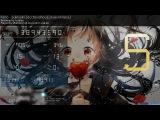 HL#33 Okinotori  Kano - Sukisuki Zecchoushou Lovesickness 98.91 7.07 FC