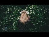 Menual &amp Phelian - Ecstasy