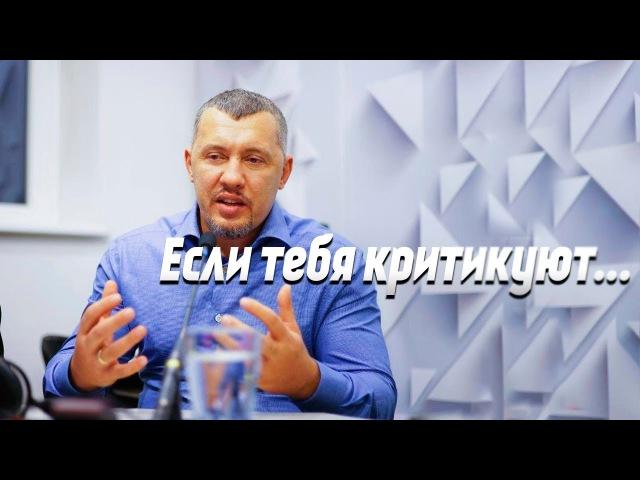 Законы духовного мира   Владимир Мунтян