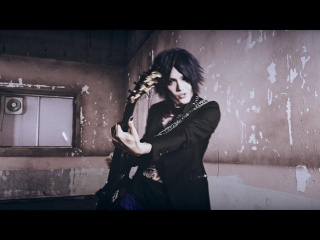GARAKS 3rd Single「FREEDOM」MV