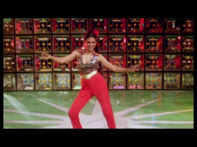 Песня Джимми, Джимми, Ача, Ача из к/ф Танцор диско (1982. Индия)