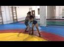 греко римская борьба броски учебный фильм ЧАСТЬ Атырау 2015 Казахстан
