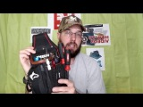 Top 10 best rated locksmith tools you can carry in a tool bag EDC for the security professional