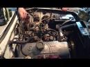 Вандальное видео 2 После доработки К126Н