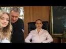 Елизавета Пескова Откровения дочери главного миллиардера и вора страны