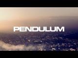 Pendulum - Hold Your Colour (Bi-Polar Mix)