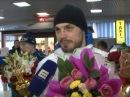 Сборная края по кикбоксингу привезла три золотых медали с ЧМ в Будапеште