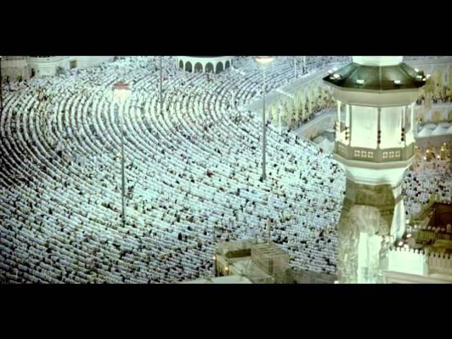 Samsara (2011) - Allahu akbar