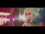 Suicide Squad (Extended Cut) - Full Harley Quinn's Introduction Scene Digital HD Versi