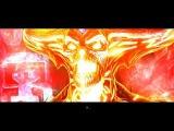 Mortal Kombat X L - History Mode parte 45 audio latino gameplay -  120fps BY NICK G