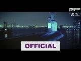 Alex Christensen &amp The Berlin Orchestra - Das Boot (Official Video HD)