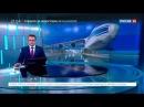 Украинская госкомпания Антонов по-тайному решила налаживать связи с Россией