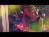 RMStudio - Ти зимонько моя кохана (lyric відео)
