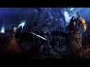 Lore Лор IIDDII Нежить Undead Часть вторая Происхождение, физиология, место среди жи ...