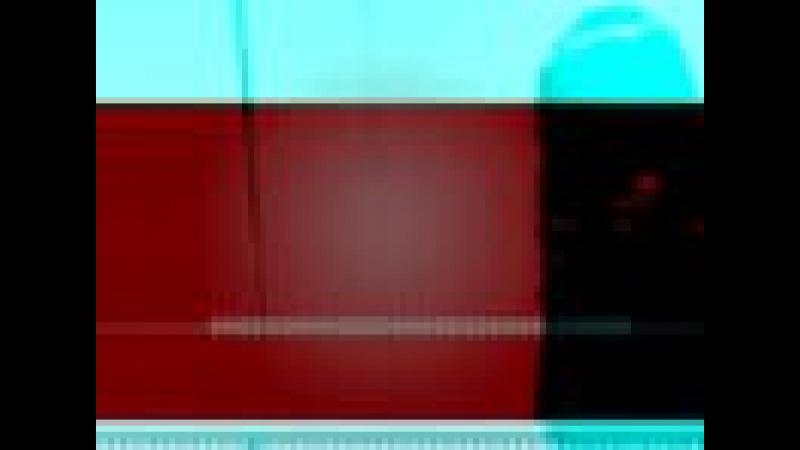 Nicolas Jaar Remix- The Bees -Winter Rose / Ray-V - Live visual set on Vimeo