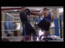 WAKO Kickboxing world championship - Bair Ulakhinov / Europe- Aleksandr Povetkin
