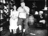 1917 The Butcher Boy Buster Keaton