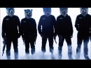 Man With A Mission - Smells Like Teen Spirit