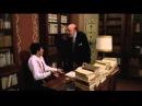 La Nipote (1974) Film Italiano Completo - YouTube