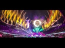 UNTOLD Festival 2017 Official Aftermovie 4K