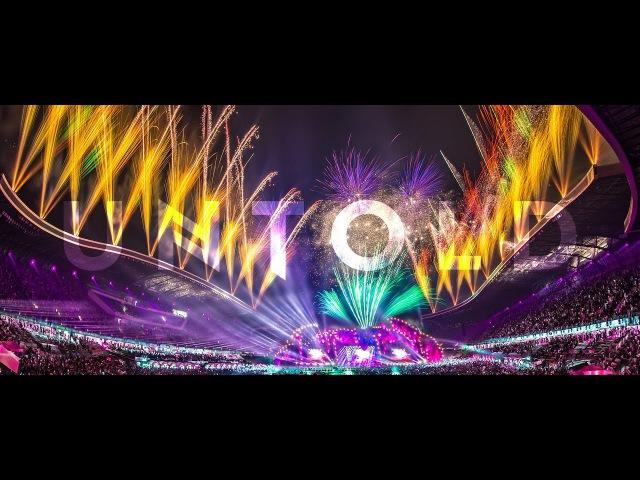 UNTOLD Festival 2017 | Official Aftermovie (4K)