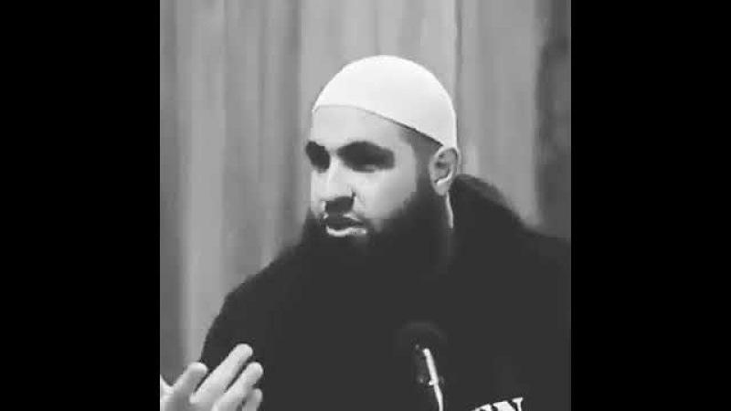 Мухаммад хоблос Силное напоминание 2017