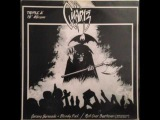 Quartz - Satan's Serenade 1980 Heavy Metal  NWOBHM