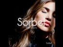 Instagram post by Sorbet Magazine