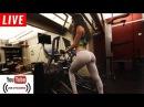 🔴 REMIXES POPULAR SONGS EDM BOUNCE MIX 🔥 DJ-MANKEY LIVE STREAM 🔥 BEST SHUFFLE DANCE