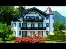 Семья Горбачёва продаёт виллу в Немецкой Баварии Deutsche Welle