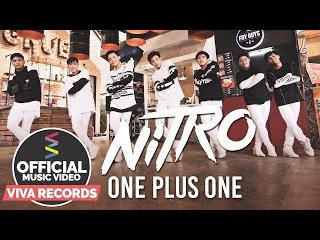 Nitro — One Plus One [Official Music Video]