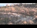 Japan Earthquake 2011 Liquefaction Damage