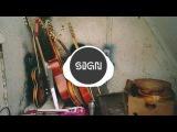 Ganju - Never Know