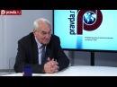 Победа армян в Карабахе не случайность, а закономерность