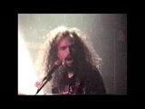 Nile - Live in Houston - Full show 2000