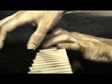 Brian Crain relax piano music Красивая инструментальная музыка