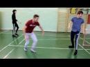 Квартал (alex lexovic и endru) - клип футбольный трек 2017 год