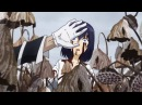Alma Karma Kanda Yuu - Even in Death D.Gray-Man Hallow AMV