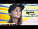 Iuliana Beregoi Dincolo de zgarie nori Official Video by Mixton Music