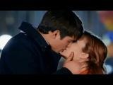 Band ODESSA Твои зелёные глаза Очень красивый клип о любви! Love story