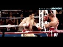 Julio Cesar Chavez Jr El Mariachi Tribute ᴴᴰ1