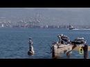 Осушить океан затонувший город пиратов National Geographic 2017
