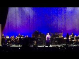 Evanescence - My Immortal @ The Paramount Theatre in Denver, CO