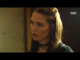 Битва экстрасенсов: Соня Егорова - Квартира с призраками