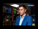 ФИЛЬМ ДО СЛЁЗ НЕВЕСТА из СЕЛА (2016) — ШИКАРНАЯ МЕЛОДРАМА | мелодрамы русские нов
