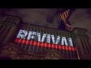Revival full album- Eminem
