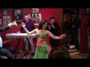 Kala y Orquesta Oriente Batwanes Beek