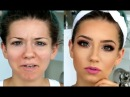 ♛ Impressive Makeup Transformations♚ Beautiful Makeup Compilation 2017 4 💋