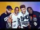 Rak Su - ALL PERFORMANCES X-Factor 2017 Winner!