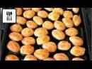 Супер простой рецепт Восточных Сладостей из манки в щербете Турецкая кухня Mekik tatlisi